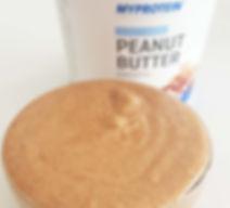 receita, emagrece, fitness, saudável, manteiga de amendoim, myprotein, emagrecer, snack, desconto