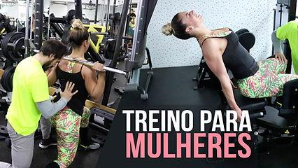 GLUTEO, emagrece, fitness, treino, gluteo, bunda, musculação, hipertrofia, musculos, academia