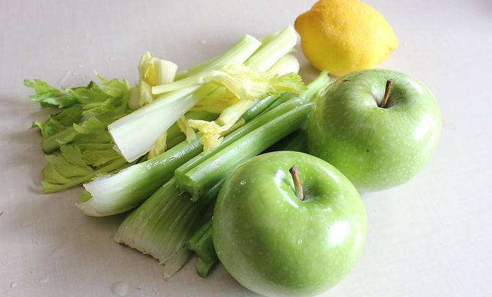 sucos detox dieta fruta