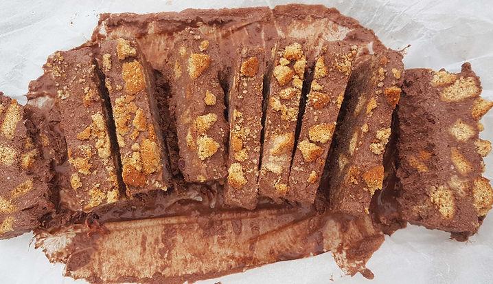 sorvete, gelado, biscoito, sem glúten, sem lactose, sem açúcar, emagrecer, bolacha, saudável, receita, dieta, fit, integral, light