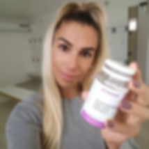 cabeo, pele, unhas, tratamento, suplementos, tatiana costa, myprotein