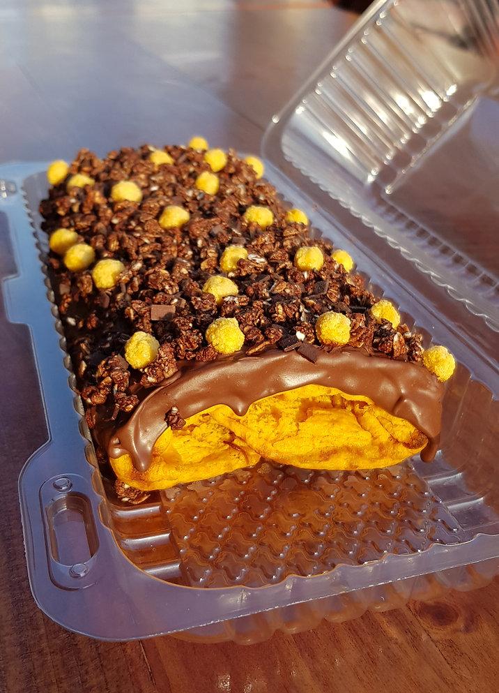 torta saudável, scoop by scoop, tatiana costa, sem gluten, sem lactose, sem açúcar, bolo, fitness