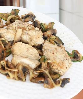 receita, fit, saudável, sem glúten, integral, light, coco, manteiga de amendoim, proteina, saudável, snack, dieta