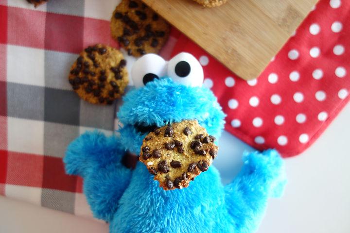 receita, fit, saudável, sem glúten, integral,light, bolacha, biscoito, proteico, proteina, cookie, aveia, trigo sarraceno