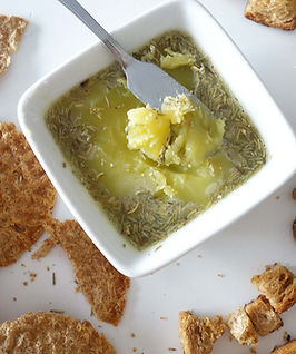 receita, fit, saudável, manteiga, sem glúten, integral, orgânica, light