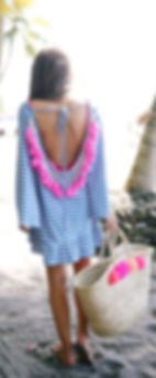 verão, praia, estilo, style, summer, fashion