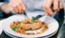 roteiro, gastronomia, comida, restaurantes, feedback, review