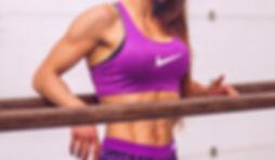 dieta treino musculação