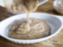 receita, dieta, emagrecer, saudavel, bolo, leite creme, light, magro, fitness, nutrição, tatiana costa