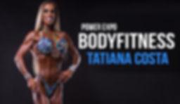 ifbb, emagrece, fitness, treino, gluteo, bunda, musculação, hipertrofia, musculos, fisiculturismo