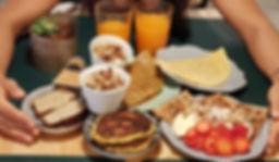 brunch, saudavel, aveiro, scoop by scoop, tatiana costa, receita, fitness, nutrição, emagrecer4.jpg