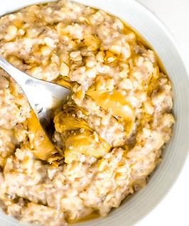 PAPAS, aveia, vegan, saudavel, fit, receita, emagrecer, cafe da manha, pequeno almoço
