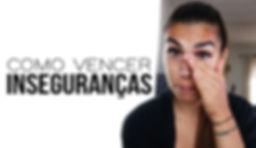 inseguranças, dicas, saude, fitness, saudavel, tatiana costa, brasil, portugal, receitas, autoestima, diea, treino