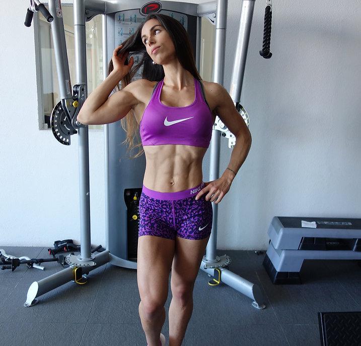 ginásio, scoop by scoop, emagrecer, dicas, nutrição, motivação, fitness, tatiana costa
