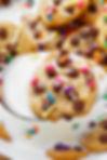 cereais, scoop by scoop, emagrecer, sem açúcar, nutrição, integrais, fitness
