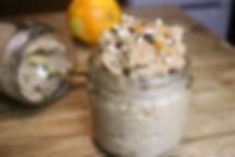 receita, dieta, emagrecer, saudavel, tatiana costa, scoop by scoop, papas, whey, claras, fitness, nutrição