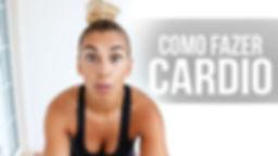 treino, dieta, emagrecer, musculação, academia, personal trainer, musculos, cardio, aej, aeróbico