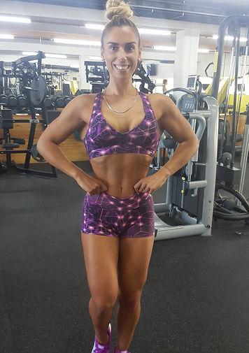 ginásio, portugal, marca portuguesa, brasil, roupa, fitness, oito um