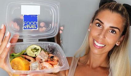 refeições, comida, alimentação, saudável, fitness, food4fuel, dieta