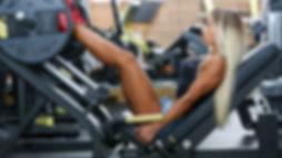musculação, tatiana costa, fitness, treino, musculos, academia, maromba
