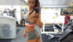 treino musculação mulheres hipertrofia