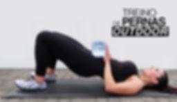treino, casa, gluteo, outdoor, pernas, musculação, funcional, emagrecer, fitness