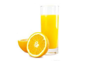 suco detox dieta fruta