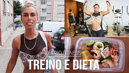 fitness, roupa, ginásio, oito um