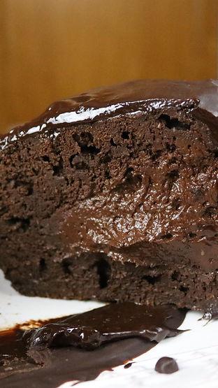 receita, dieta, emagrecer, saudavel, myprotein, scoop by scoop, proteina, light, tatiana costa, fitness, nutrição, brownie, chocolate