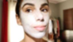 limpeza, pele, saúde, máscara, beleza, dicas, feminina, creme, facial