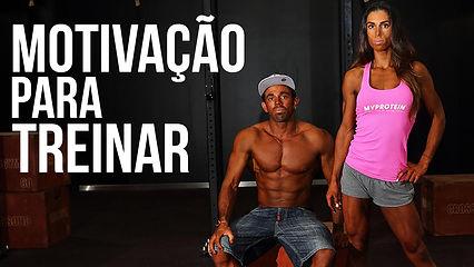 treino, dieta, emagrecer, musculação, academia, personal trainer, musculos, alimentação