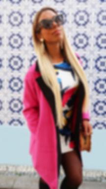 tatiana costa, fashion, portuguese, beleza, modelo, moda, outfit, look, diva, lifestyle, fitness, roupa, blogger