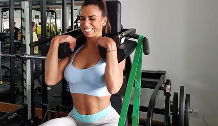 ombro, emagrece, fitness, treino, gluteo, bunda, musculação, hipertrofia, musculos, academia
