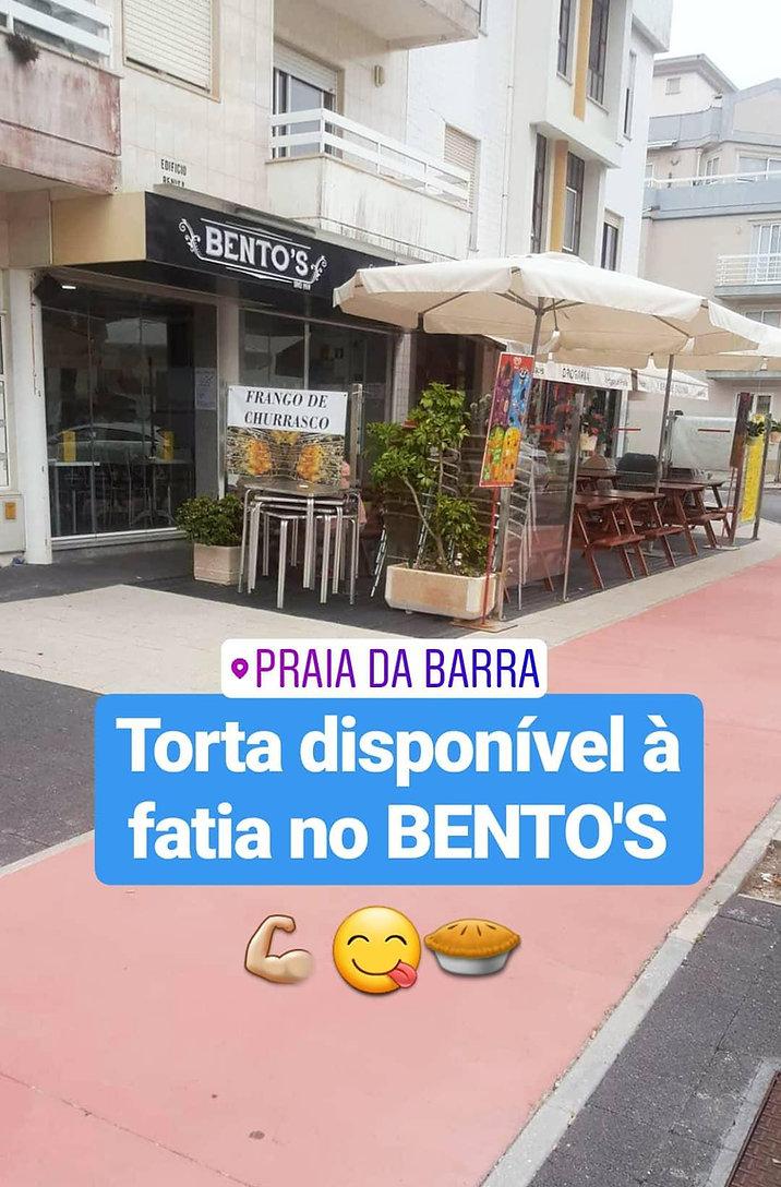 bento's, aveiro, praia da barra, costa nova, saudável, scoop by scoop, tatiana costa, restaurante, alimentação, churrasco