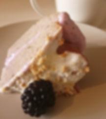receita ,fitness, bolo iogurte, integral, saudável, fitness, cozinha, dieta, framboesa
