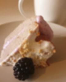 receita ,fitness, bolo iogurte, integral, saudável, fitness, cozinha, dieta, framboesa, prozis, saudavel, facil