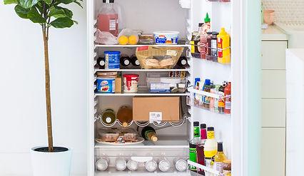 comer antes de domir, ceia, proteina, dieta, emagrecer, fome, saudável