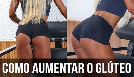 glúteo, bumbum, fitness, treino, hipertrofia, bunda, musculação, hipertrofia, musculos, mulher