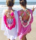 verão, praia, estilo, style, summer, fashion, bikini, beach