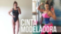 treino, dieta, emagrecer, musculação, academia, personal trainer, musculos, alimentação, cinta, barriga, lisa