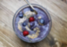 receita, dieta, emagrecer, saudavel, tatiana costa, scoop by scoop, açaí, superalimentos, fitness, receita, myprotein, prozis dieta, emagrecer, saudavel, tatiana costa, scoop by scoop, pudim, framboesas, fitness, light