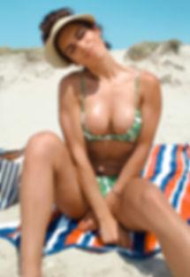 corpo, verão, saudável, emagrecer, dicas, treino, dieta, autoestima, biquini, praia