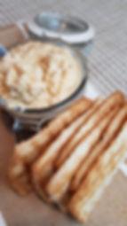 receita, dieta, emagrecer, saudavel, paté, claras de ovo, proteina, light, tatiana costa, fitness, nutrição, caseiro