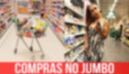 compras, supermercado, portugal, jumbo, auchan, saudavel, barato, comida, tatiana costa