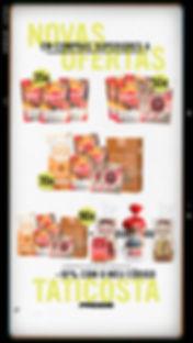WhatsApp Image 2020-03-31 at 17.01.39.jp