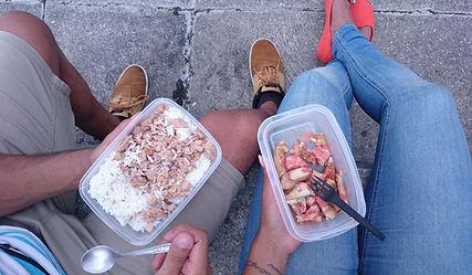 dieta, emagrecer, nutrição, scoop by scoop, tatiana costa, alimentação, snack, saudável