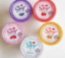 skyr iogurte proteina valor nutricional o que é?