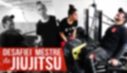 jiujitsu, treino, pernas, musculação, brasil, fitness