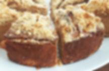 receita, dieta, fit, saudável, sem glúten, integral,light, iogurte, cheesecake, proteico, proteina, morango, chocolate branco