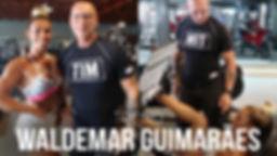 perna, emagrece, fitness, treino, gluteo, bunda, musculação, hipertrofia, musculos, academia